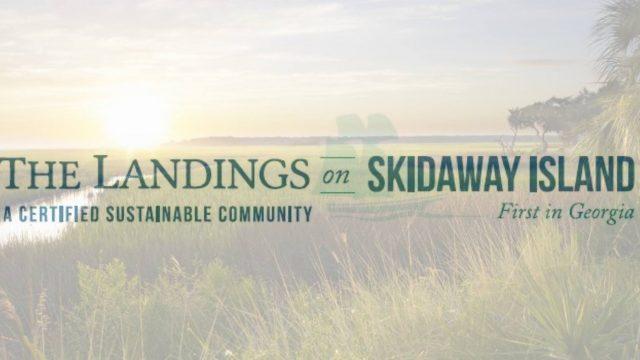 TheLandingsAssoc