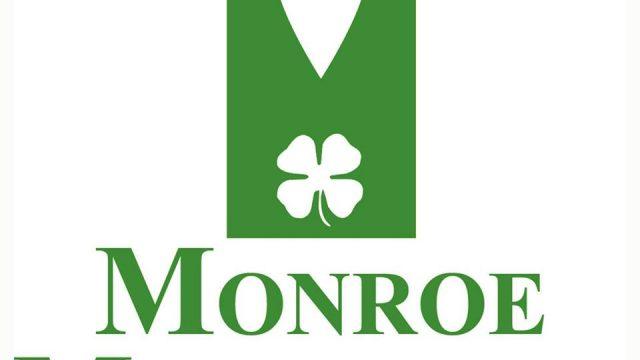 MonroeMarketing