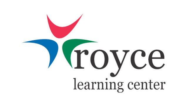 RoyceLearning