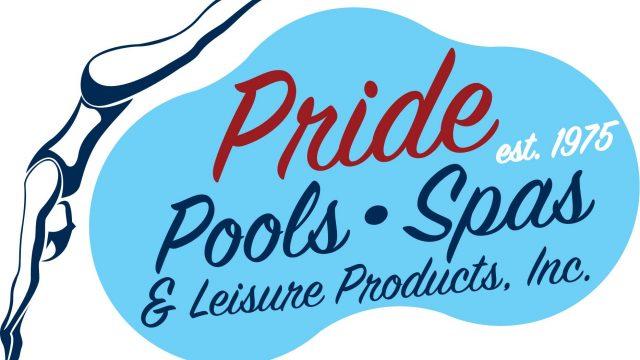 PridePoolsSpas