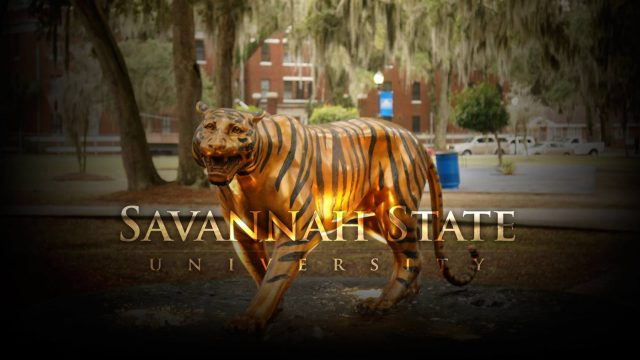 SavannahStateUniversity