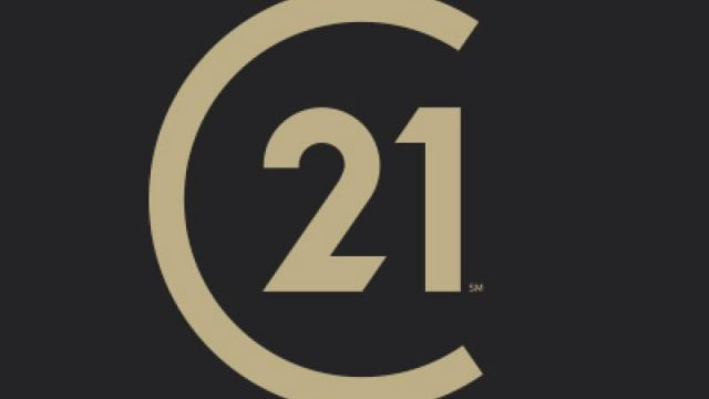 Century21SolomonProperties