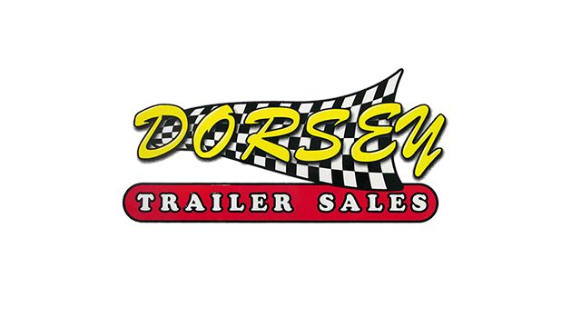 Dorsey Trailer Sales