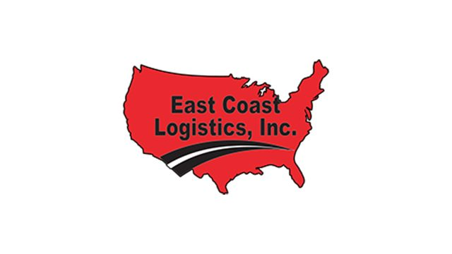 East Coast Logistics