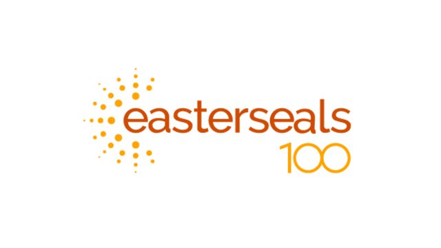 Easter Seals Southern GA
