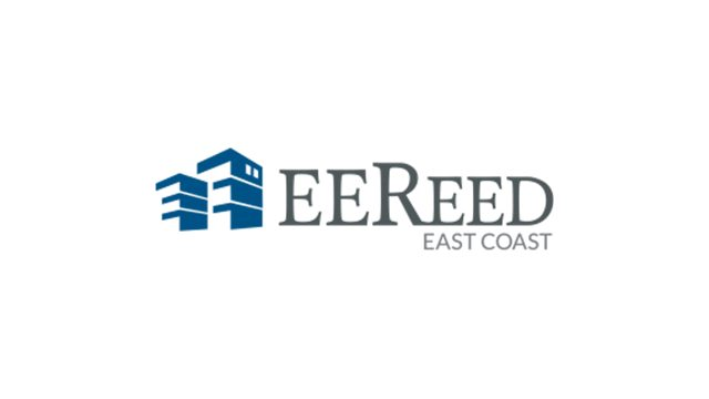 EE Reed Construction