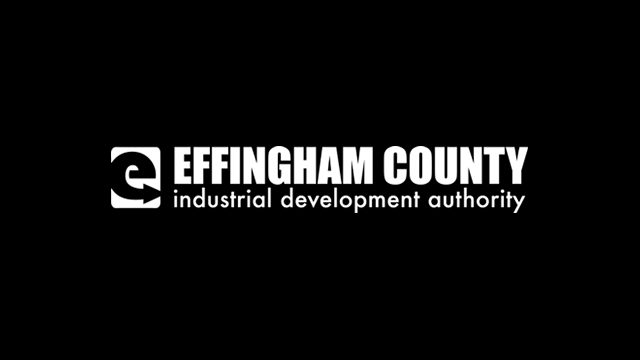 Effingham County Industrial Development