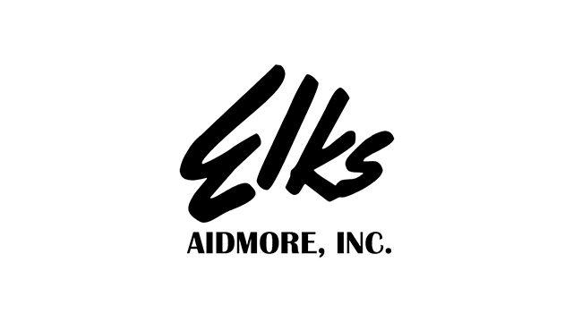 Elks Aidmore Inc
