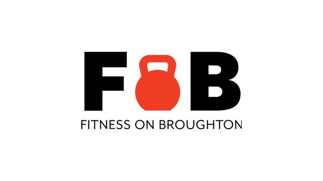Fitness on Broughton