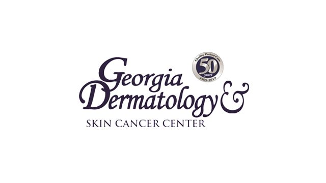 Georgia MOHS & Skin