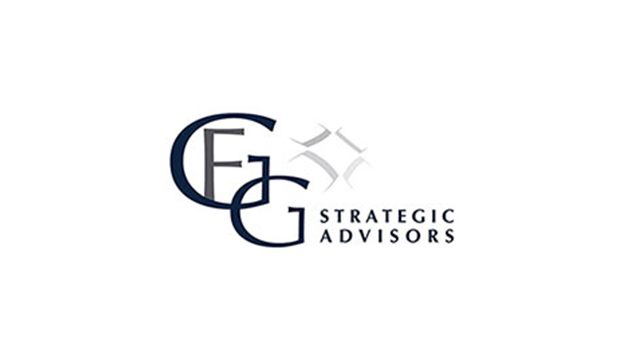 GFG Strategic Advisors2