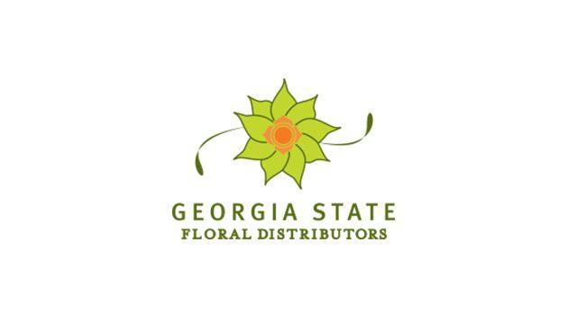 Georgia State Floral Dist.
