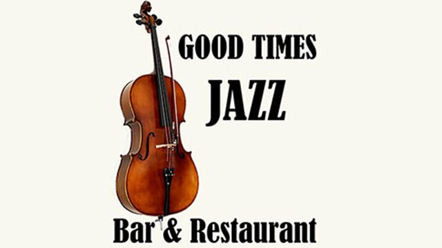 Good Times Jazz Bar