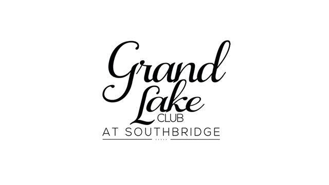 Grank Lake Club2