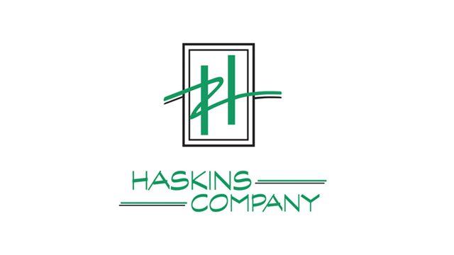 Haskins-Doyle Chemical
