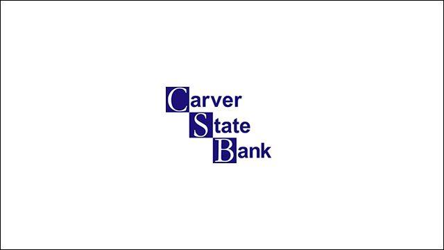 CarverStateBank