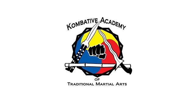 Kombative Academy