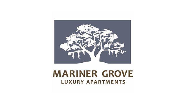 Mariner Grove Luxury