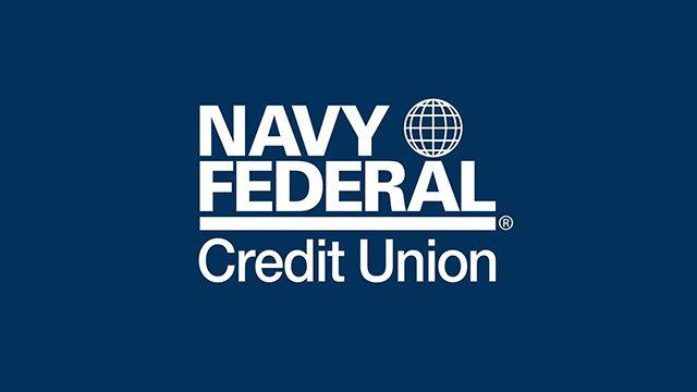 Navy Federal-Montg XRd