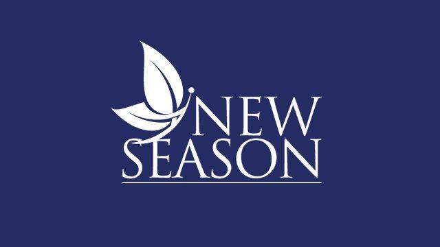 New Season Savh