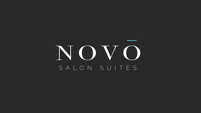 Novo Salon