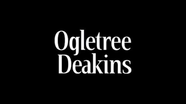 Ogletree, Deakins, Nash