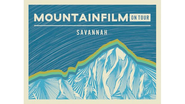 Mountain Film in Savh