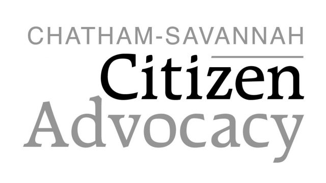 Chatham Savannah Citizen Advocacy