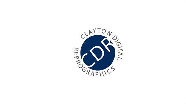 Clayton Dig