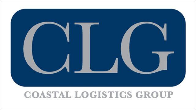 Coastal Logistics