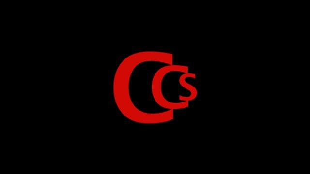 Coastlilne