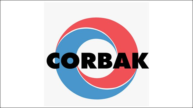 Corbak