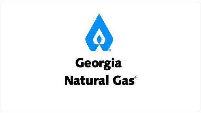 Ga Natural Gas