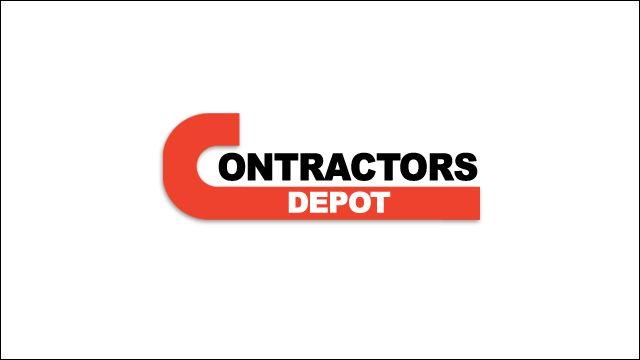 Contractors Depot