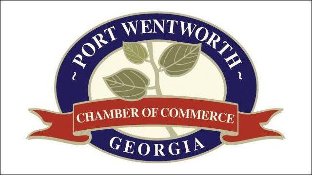 Pt Wentworth Chamber