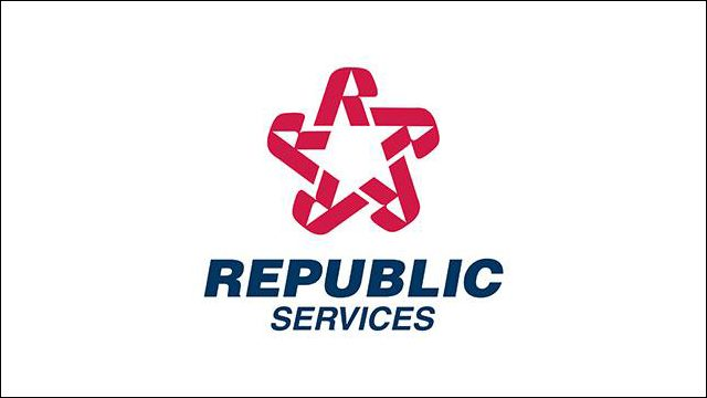 Republic Waste