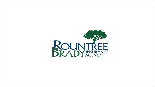 Rountree Brady