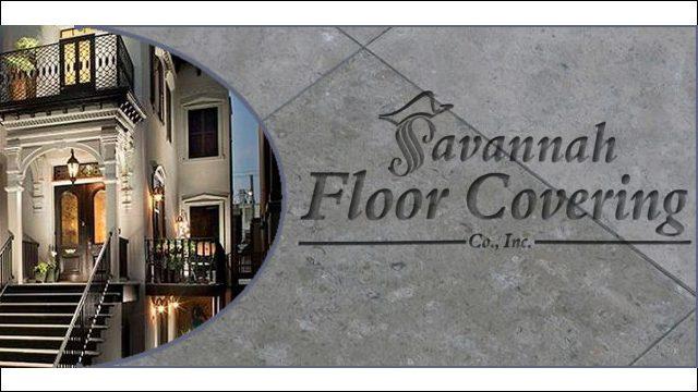 Sav Floor