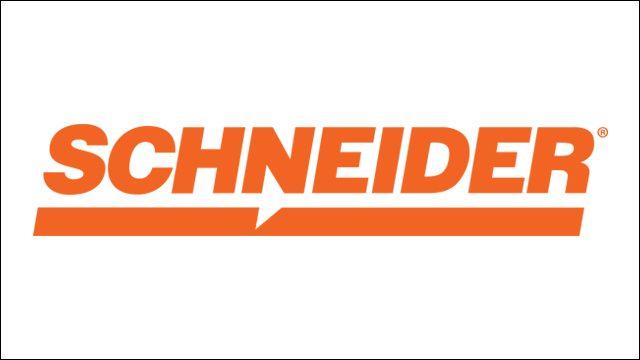 Schneider Port