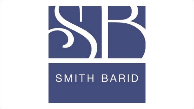 Smith Barid
