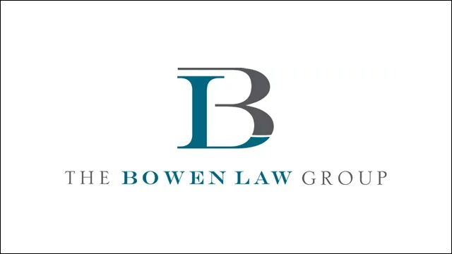 The Bowen Law Group