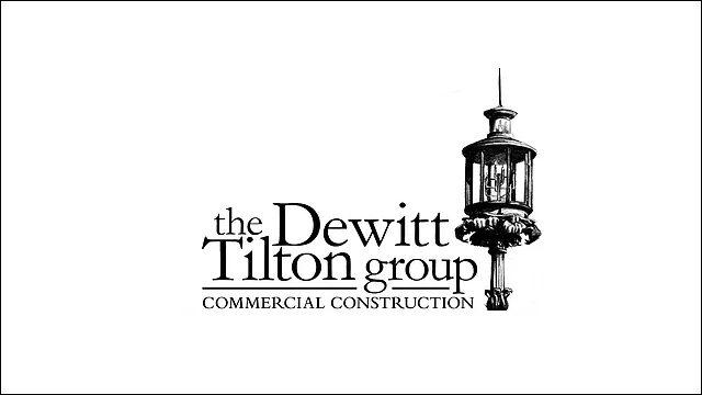 The Dewitt-Tilton Group