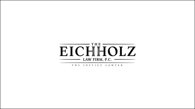 The Eochholz Law Firm