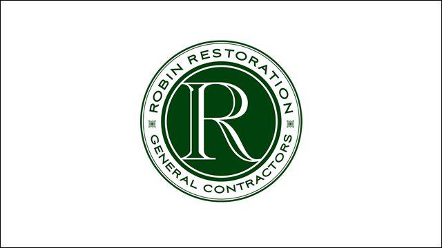 Robin Restoration