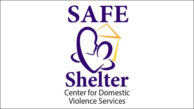 Safe Shelter Center