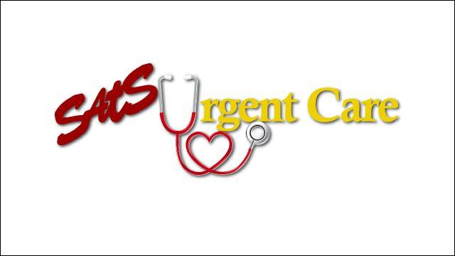 SATS Urgent Care
