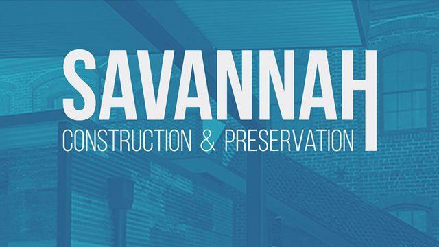 Savh Construction & Preservation