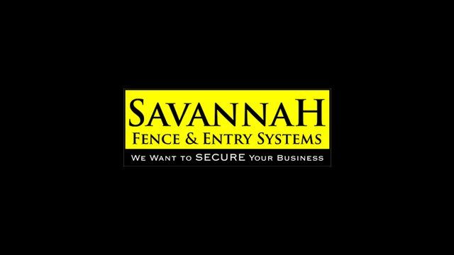 Savh Fence & Entry Sys