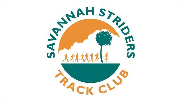 Savh Striders Track Club