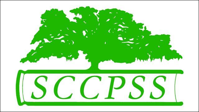 SCCPS